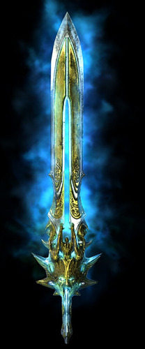 Blade_of_olympus_render.jpg