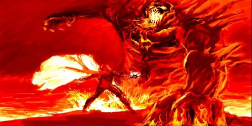 FireTitan003.jpg